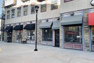 225 Main Street C-106W Edwards, CO