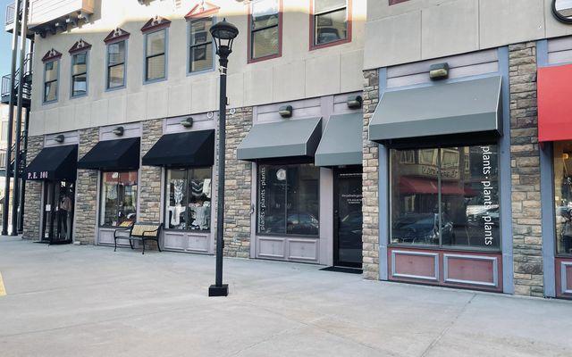 225 Main Street C-106W Edwards, CO 81632