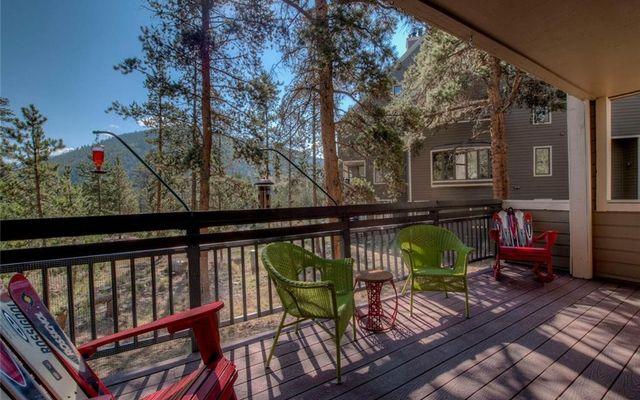 Pines At Keystone Condo 2043 - photo 12