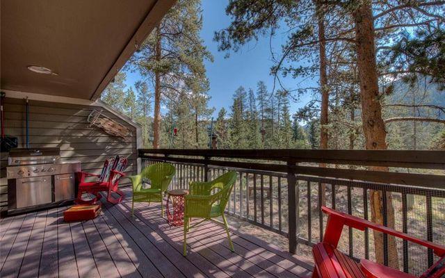 Pines At Keystone Condo 2043 - photo 13