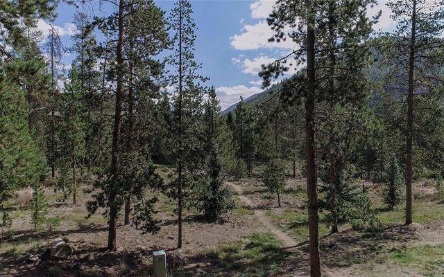 Pines At Keystone Condo 2043 - photo 26