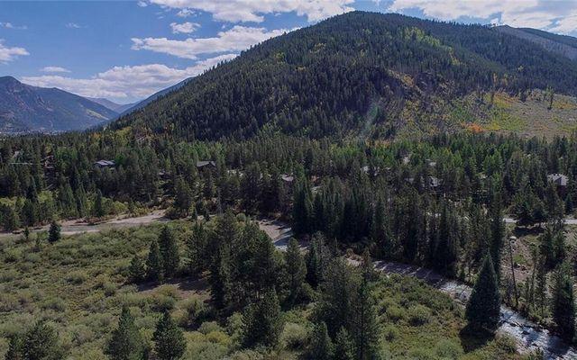 Pines At Keystone Condo 2043 - photo 27