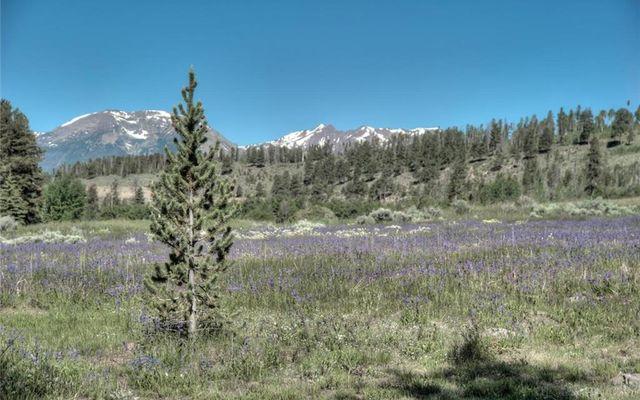 Pines At Keystone Condo 2043 - photo 29
