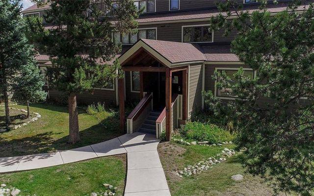 Pines At Keystone Condo 2043 - photo 3