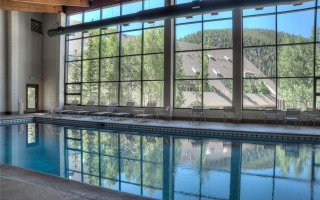 Pines At Keystone Condo 2043 - photo 30