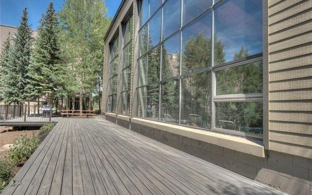 Pines At Keystone Condo 2043 - photo 32