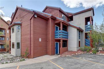 84 Oro Grande Drive #121 KEYSTONE, CO