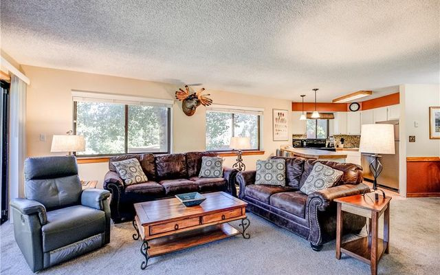 Pine Ridge Condo 7a - photo 10