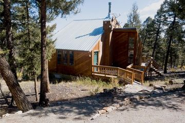 2396 Middle Fork FAIRPLAY, CO