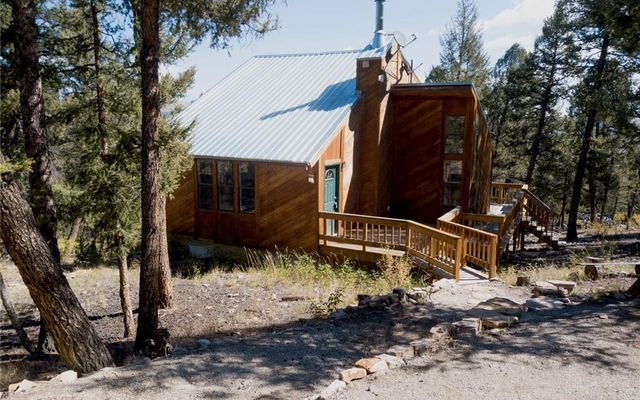 2396 Middle Fork FAIRPLAY, CO 80440