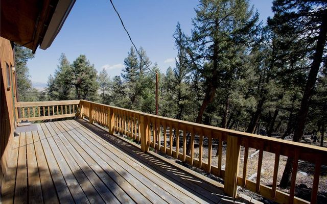 2396 Middle Fork - photo 16
