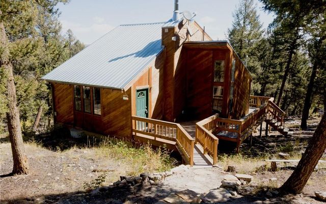 2396 Middle Fork - photo 23