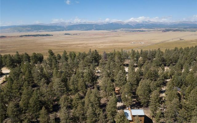 2396 Middle Fork - photo 26