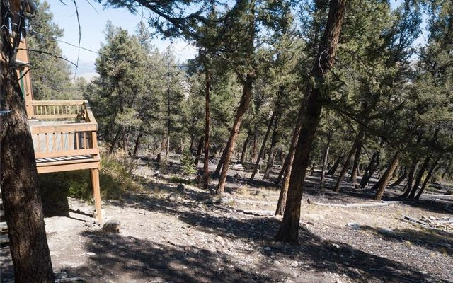 2396 Middle Fork - photo 27
