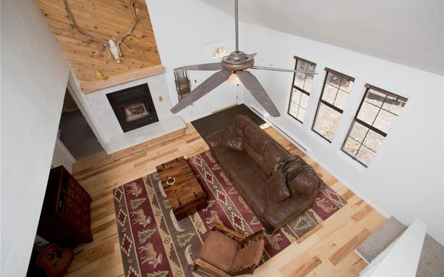 2396 Middle Fork - photo 28
