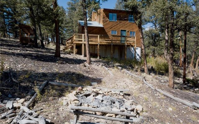 2396 Middle Fork - photo 33