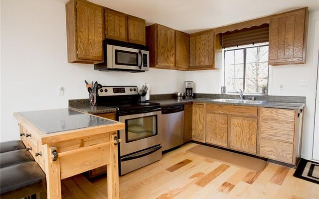 2396 Middle Fork - photo 4