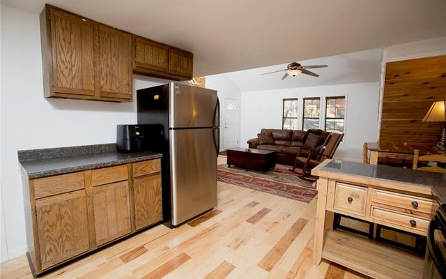 2396 Middle Fork - photo 5