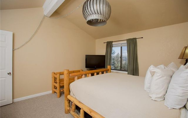 2396 Middle Fork - photo 7