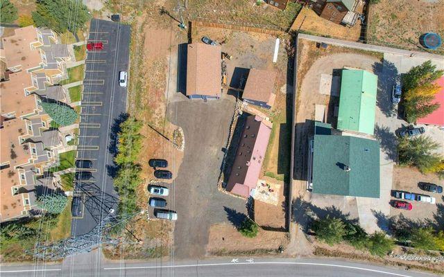 156 Summit Drive - photo 4