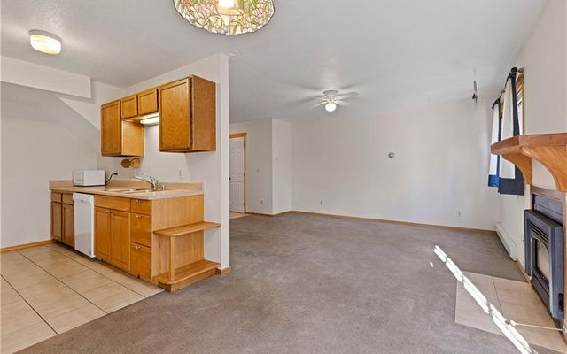 Pine Point Townhomes 912 - photo 12