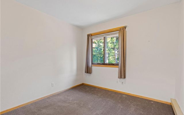 Pine Point Townhomes 912 - photo 19