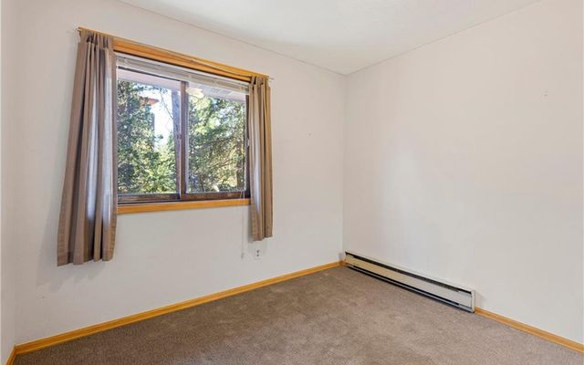 Pine Point Townhomes 912 - photo 20