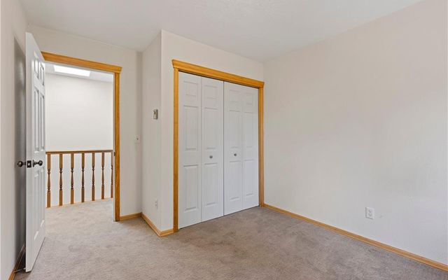 Pine Point Townhomes 912 - photo 21