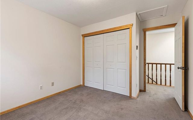 Pine Point Townhomes 912 - photo 24