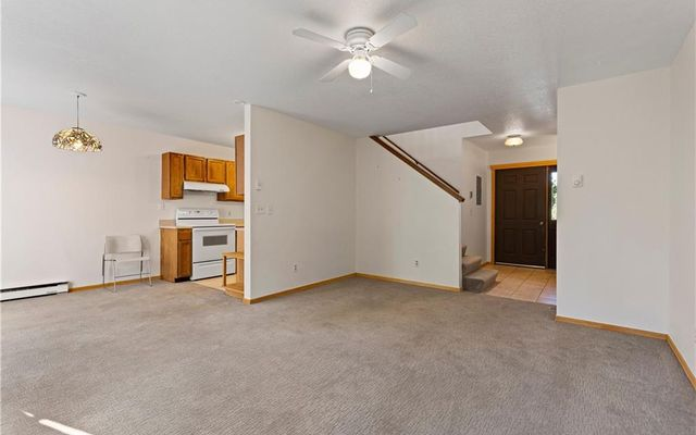 Pine Point Townhomes 912 - photo 5