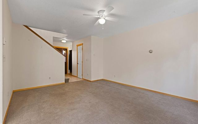 Pine Point Townhomes 912 - photo 6