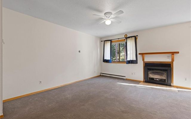 Pine Point Townhomes 912 - photo 7