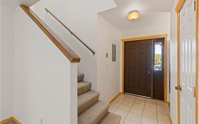 Pine Point Townhomes 912 - photo 8