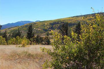 914 SHEEP RIDGE Road FAIRPLAY, CO