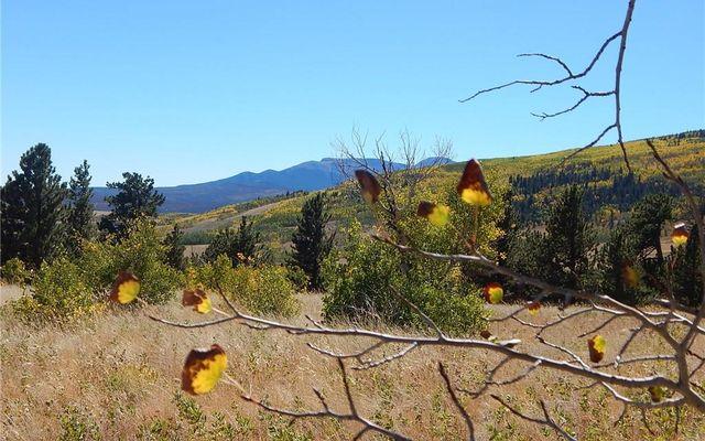 914 Sheep Ridge Road - photo 1