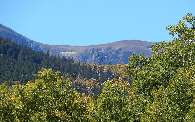 914 Sheep Ridge Road - photo 19