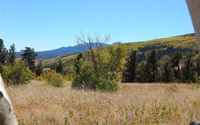 914 Sheep Ridge Road - photo 2