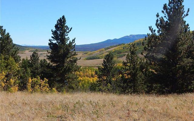 914 Sheep Ridge Road - photo 20