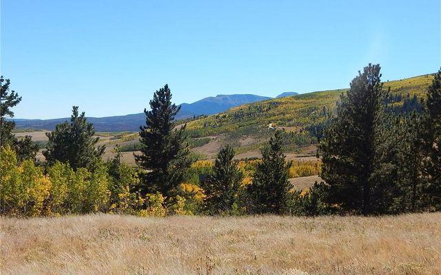 914 Sheep Ridge Road - photo 21