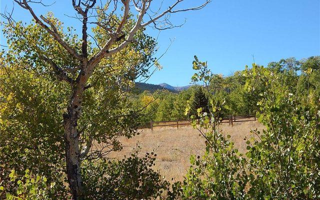 914 Sheep Ridge Road - photo 22