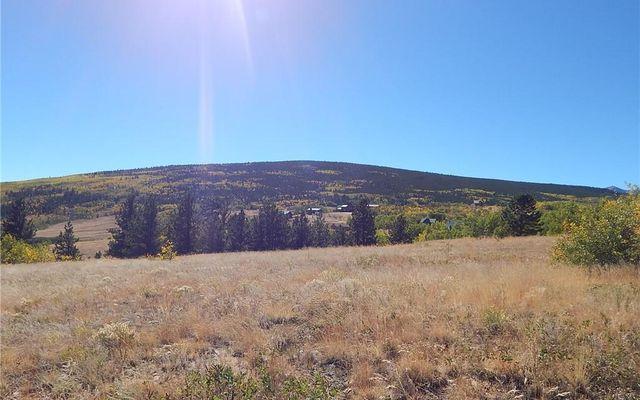 914 Sheep Ridge Road - photo 23