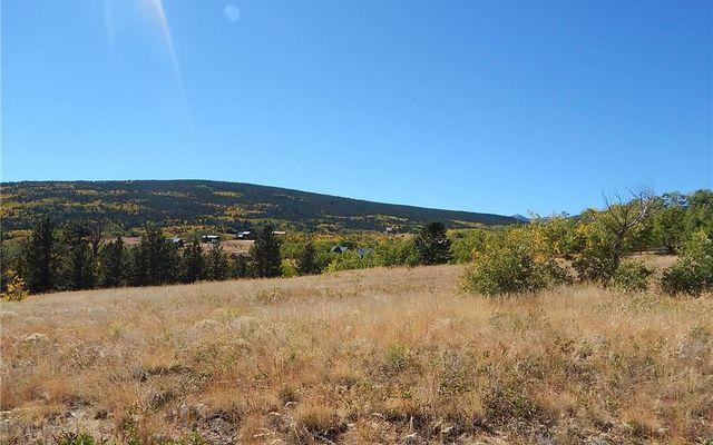 914 Sheep Ridge Road - photo 24