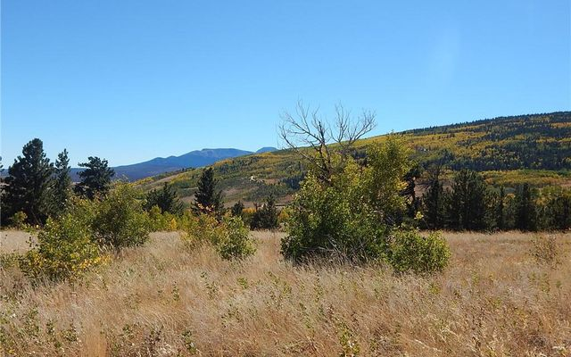 914 Sheep Ridge Road - photo 28