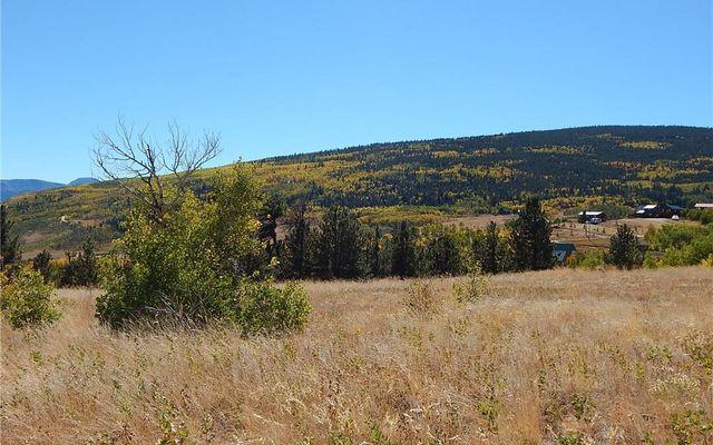 914 Sheep Ridge Road - photo 29