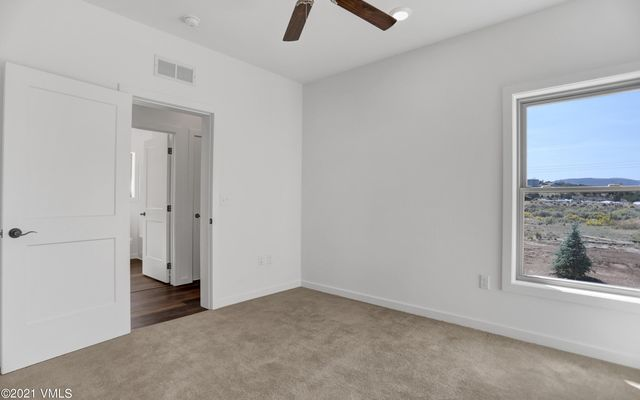 210 Bowie Road - photo 24