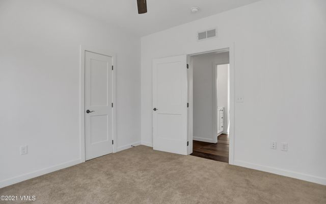 210 Bowie Road - photo 25