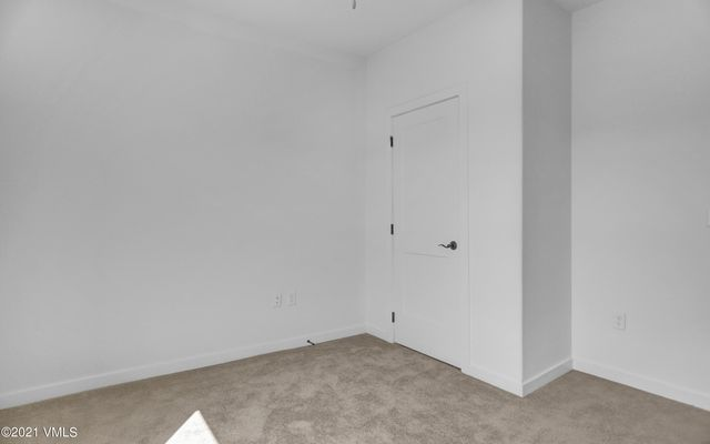 210 Bowie Road - photo 31