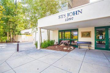 22097 Saints John Road #2518 DILLON, CO