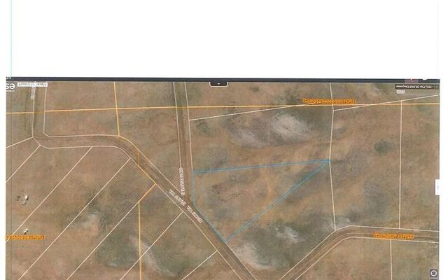 00 Hartsel Ranch HARTSEL, CO 80449