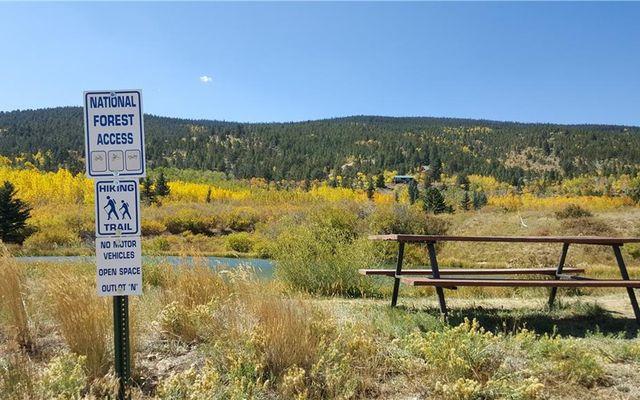 3207 High Creek Road - photo 30